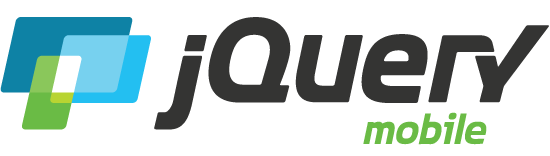 Checkbox - jQuery Mobile Demos