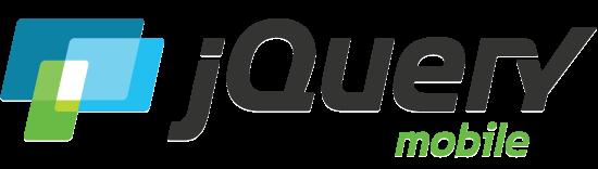 Navigation - jQuery Mobile Demos